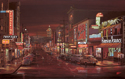 Chinatown ? 1960, East Pender Vancouver Collection (thumbnail)