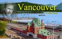 Vancouver Collection (thumbnail)