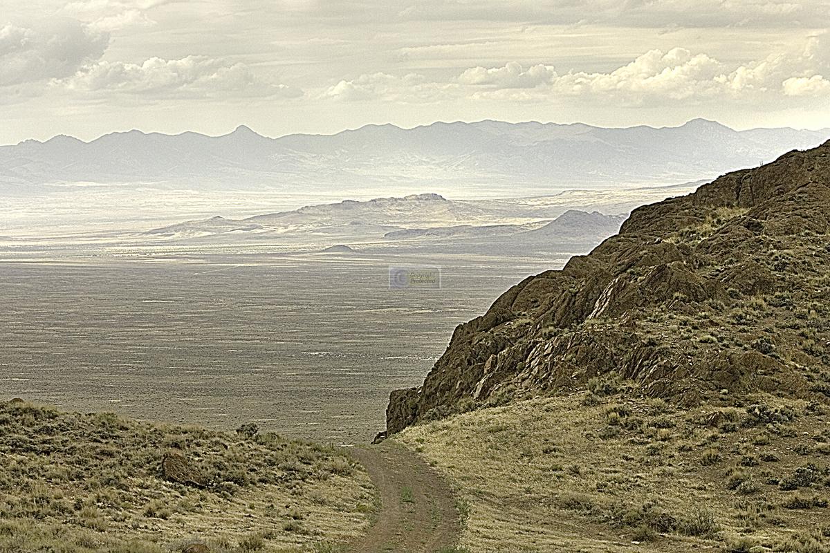 Bonnevilles backside (large view)