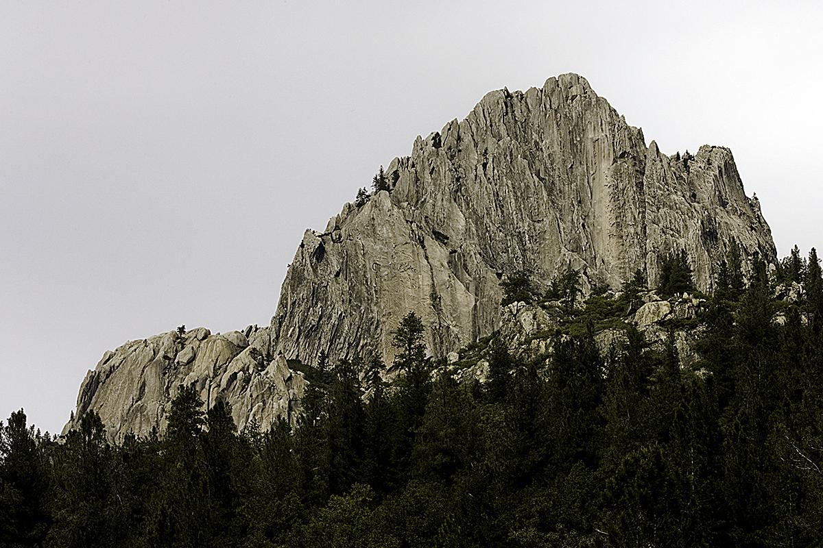Castle Craggs #6 (large view)