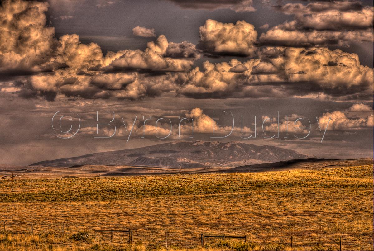Elk Mtn #13 (large view)
