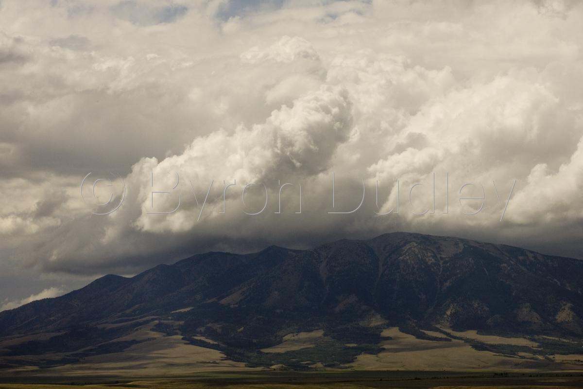 Elk Mtn #9 (large view)