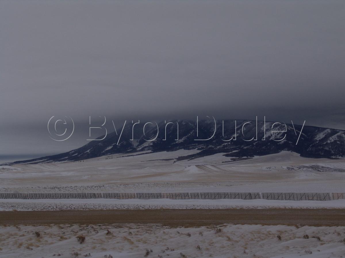 Elk Mtn #11 (large view)