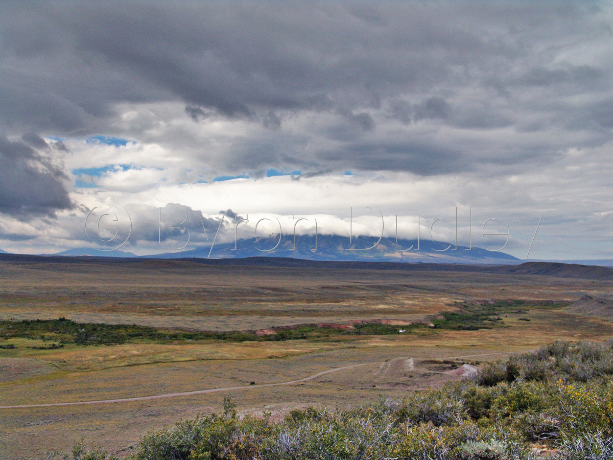 Elk Mtn #4 (large view)