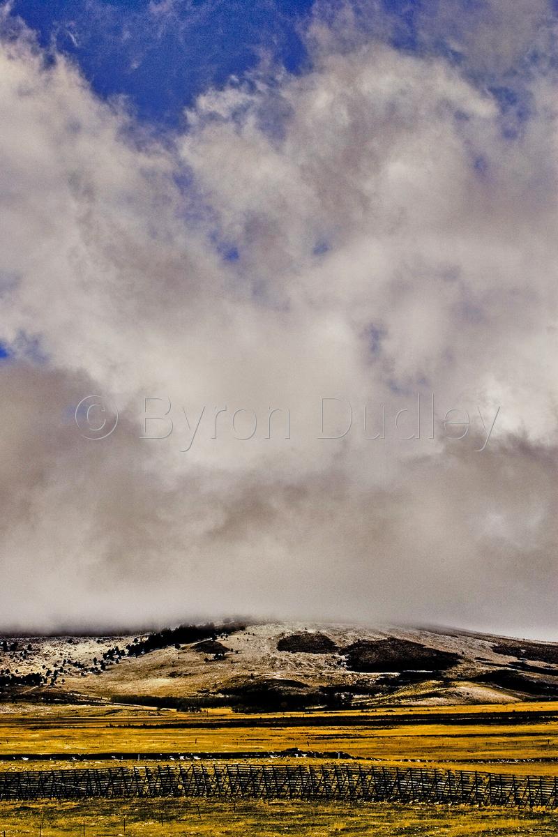 Elk Mtn #8 (large view)