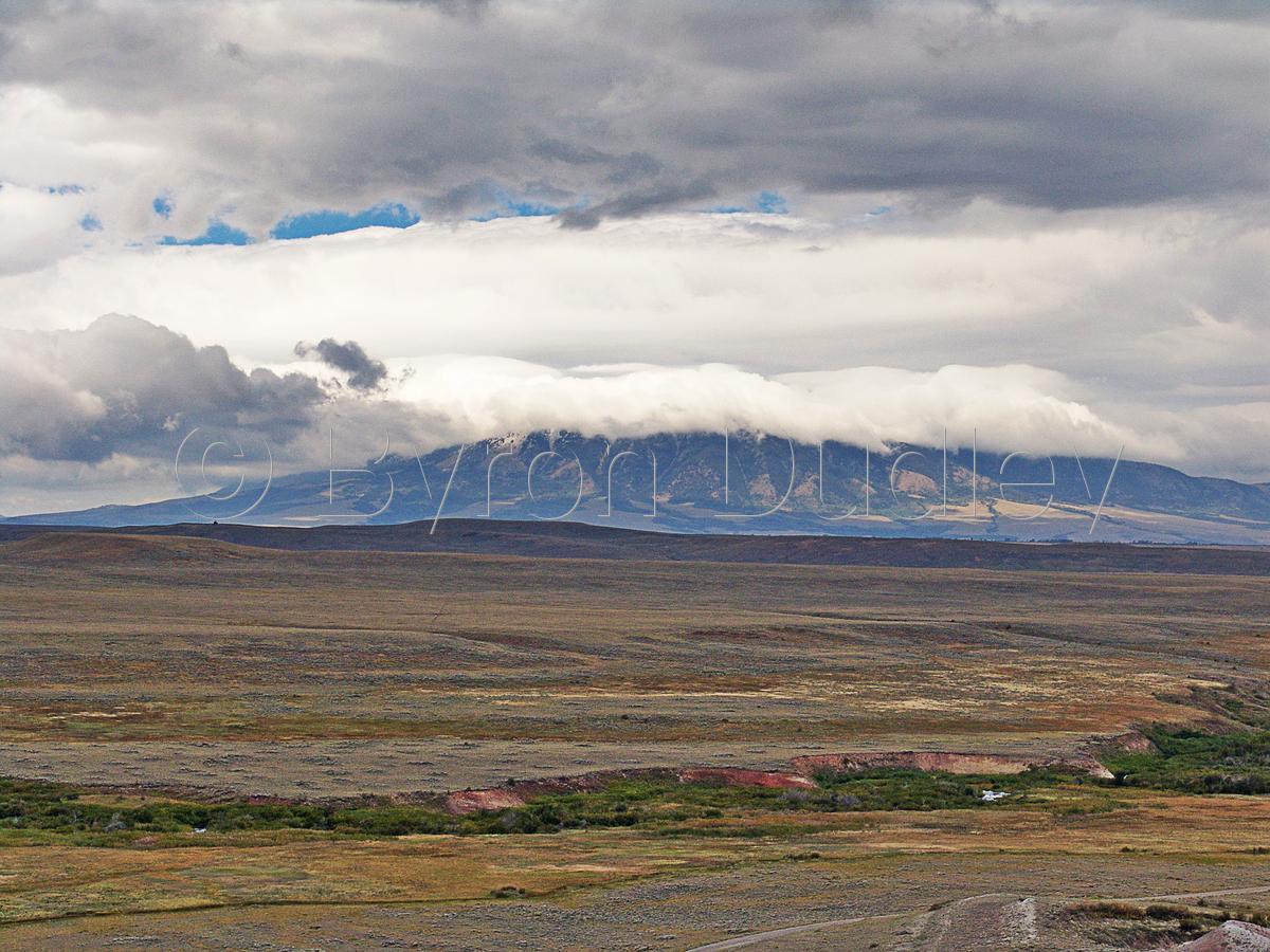 Elk Mtn #7 (large view)