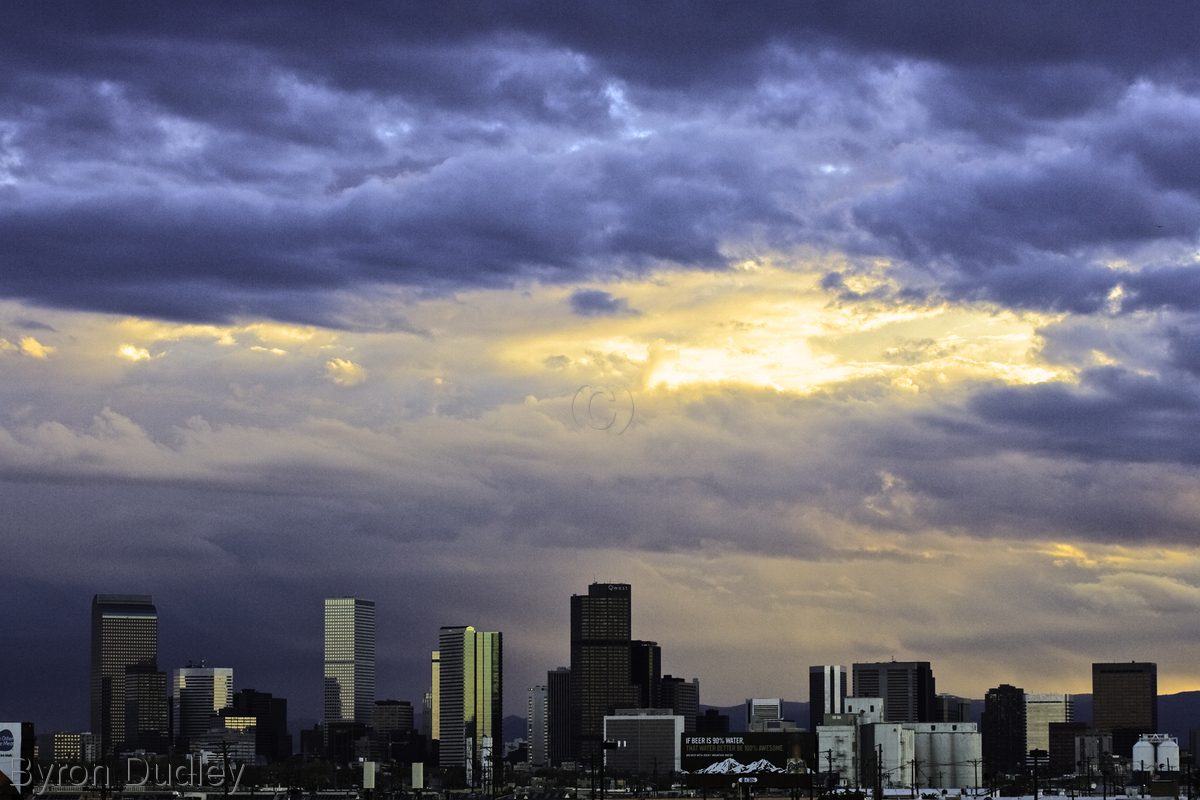 Denver (large view)