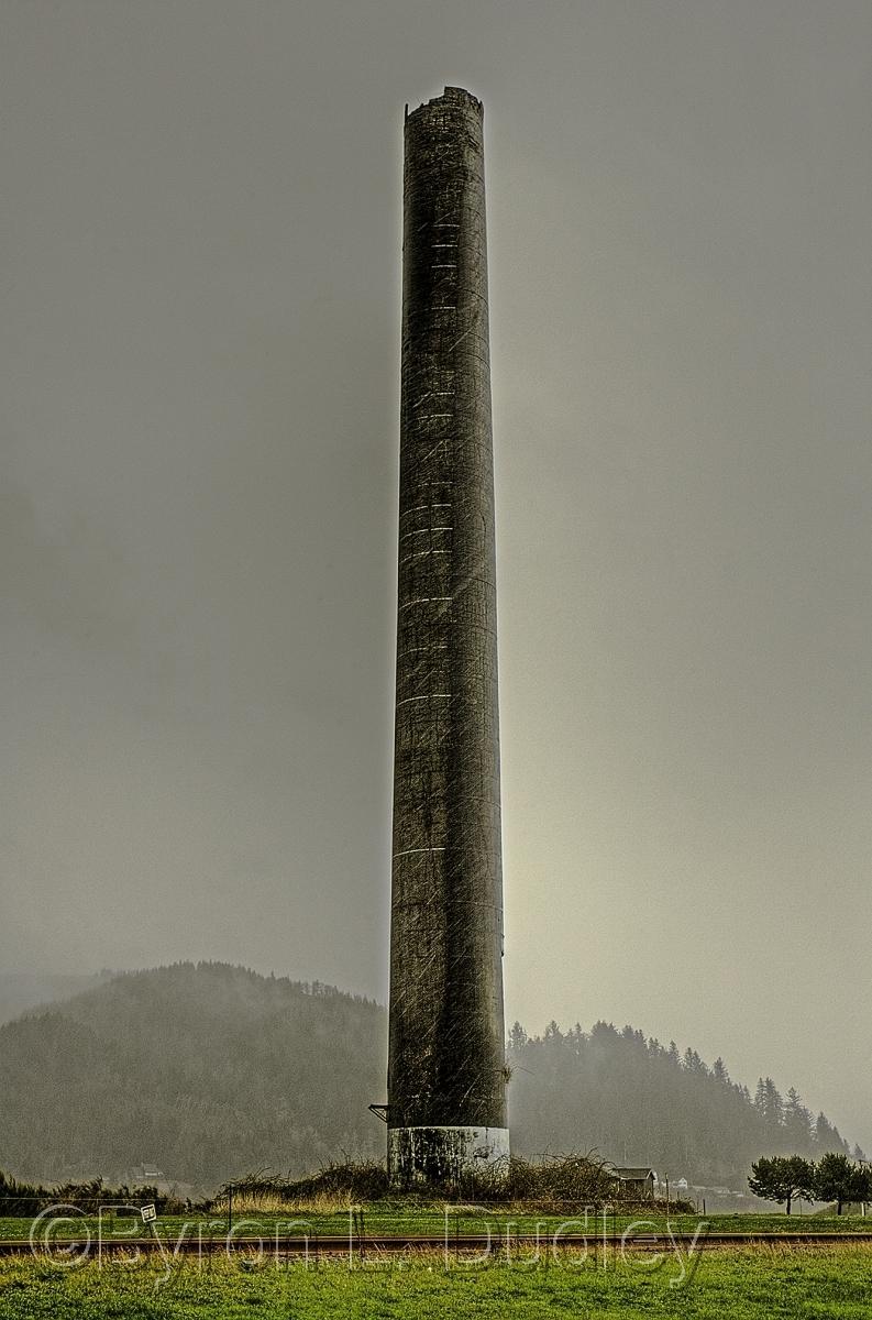 Phallic Symbolism (large view)