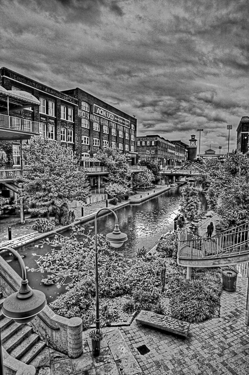 Oaklahoma City  #5b (large view)
