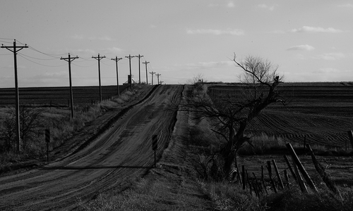 untitled in Kansas (large view)