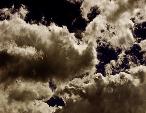Cloud #47 (large view)