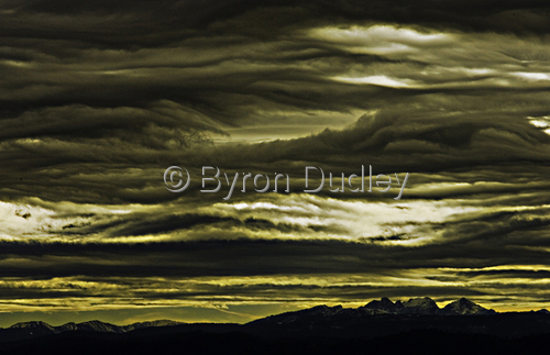 Sculpted Cloudscapes (large view)