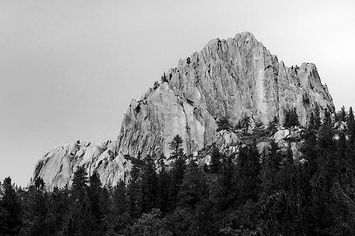 Castle Craggs #6b (large view)