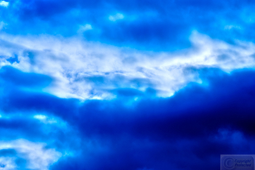 Saskatewan Blues  #30 (large view)