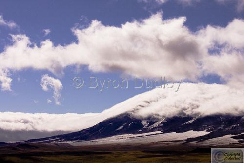 Elk Mountain #3 (large view)