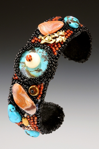 jewelry by bobbie rafferty