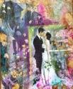 Kleiner Wedding (thumbnail)