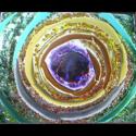Vortex (thumbnail)