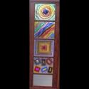 Closet Door (thumbnail)