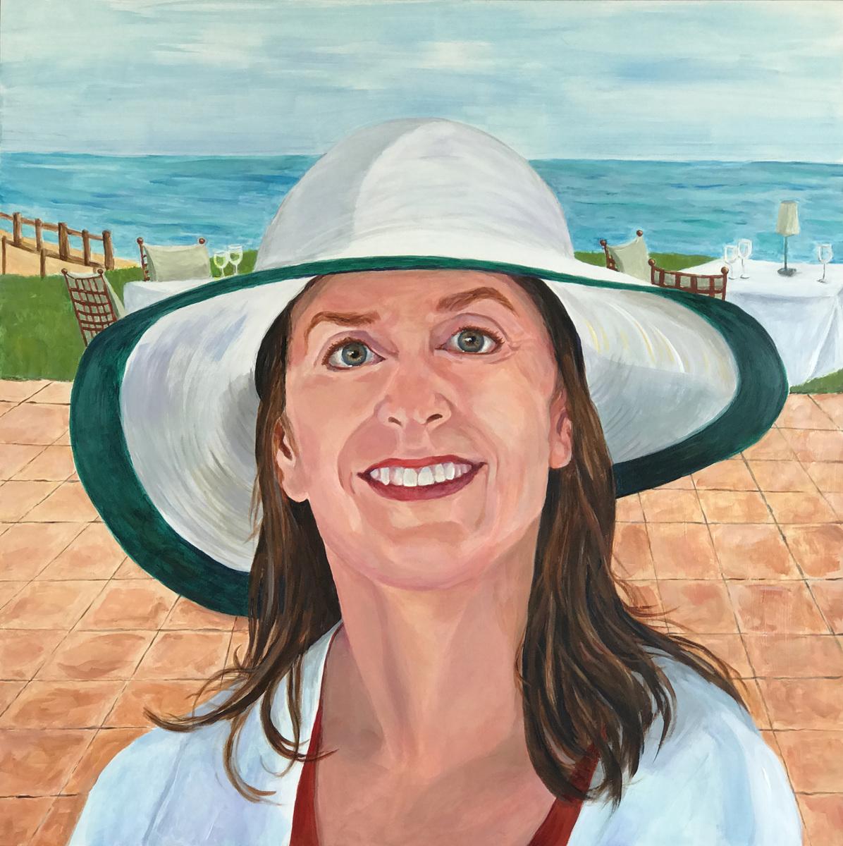 Linda (large view)