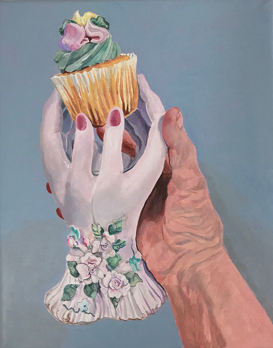 """Hand Me That Cupcake, Will Ya?"" (large view)"