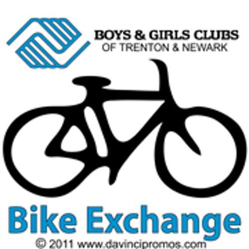 Bike Exchange  (large view)