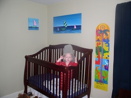 Art in The Home