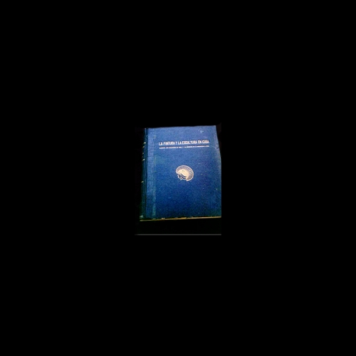 """""""Untitled""""_BOOK (large view)"""