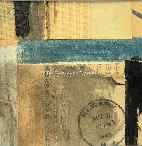 Aug 9, '46  (sold) (large view)