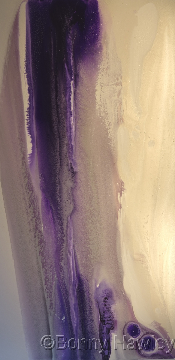 Purple Passion #70 (large view)