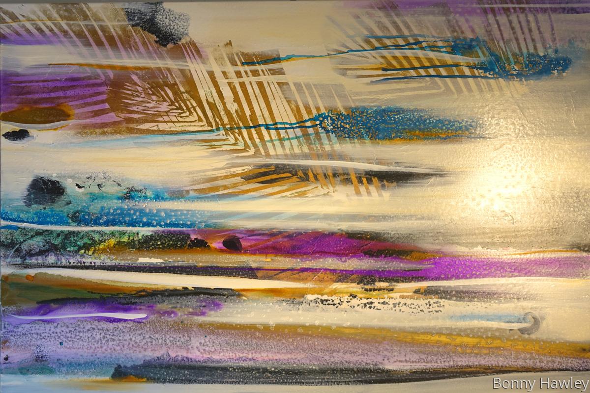 Purple Passion #96 (large view)
