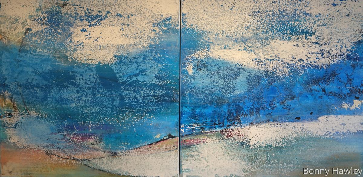 Watercolors #12 (large view)