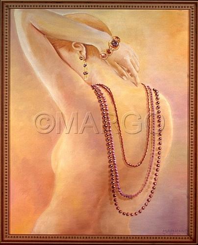 Jewels01