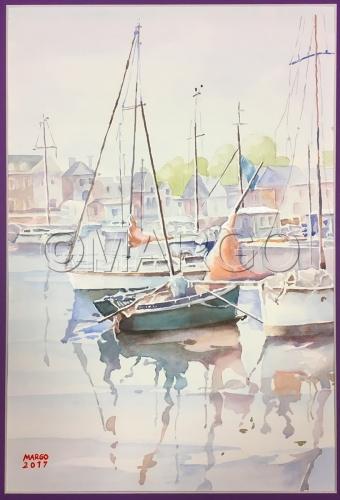 France boats 2