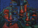 Trio Magnifico (thumbnail)