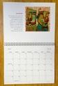 open calendar-1 (thumbnail)