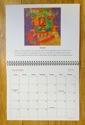 open calendar (thumbnail)