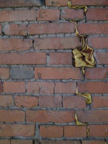 Traces / Cracks (#2) (large view)