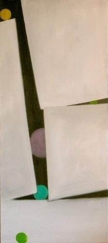 Broken Abstract