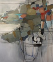 #644 Topography-Diptych (thumbnail)