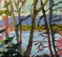 Row Of Trees (thumbnail)