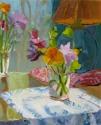 Bouquet (thumbnail)