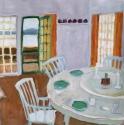 The Dining Room at Islesford (thumbnail)
