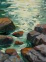 Light On Water (thumbnail)