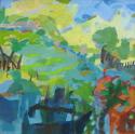 Dream Landscape (thumbnail)