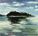 Island (thumbnail)
