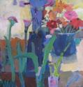 Bouquet Two (thumbnail)