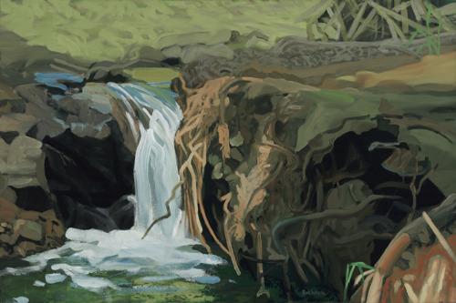 Humble Stream
