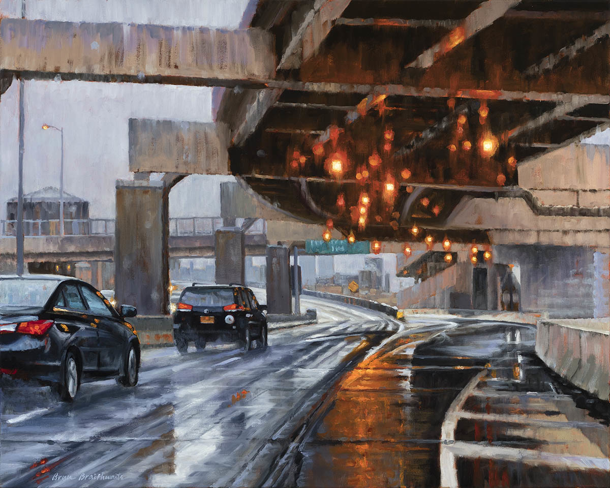 Harlem River Drive Overpass (large view)