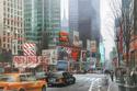 Times Square (thumbnail)